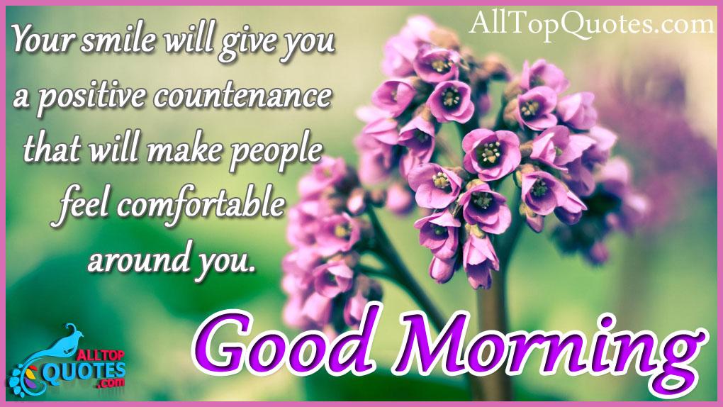 All Top Quotes Telugu Quotes Tamil Quotes English Quotes