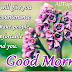 Beautiful Special Good Morning Wishes Quotes
