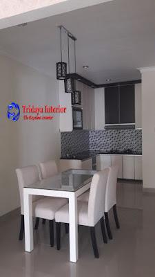 kitchenset-Perumahan-minimalis-modern-terbaru