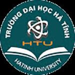 truong dai hoc ha tinh