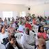 "Apertura Escuela Teológica Misionera ""Levadura"""