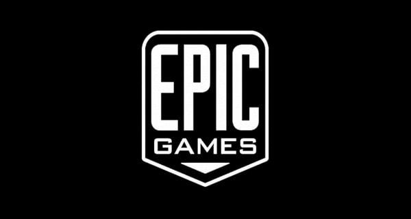 تحميل منصة ايبيك جيمز للالعاب Epic Games