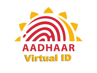 What is Aadhaar Virtual ID and How To Generate and Use Aadhaar Virtual ID