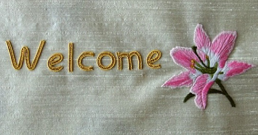 Welcome readers from the Kreinik Thread Blog!