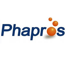 Logo PT Pharmaceutical Processing Industry