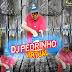 DJ PEDRINHO VIRTUAL FEAT MC RAHELL NOITE PASSADA ( REMIX 2019)