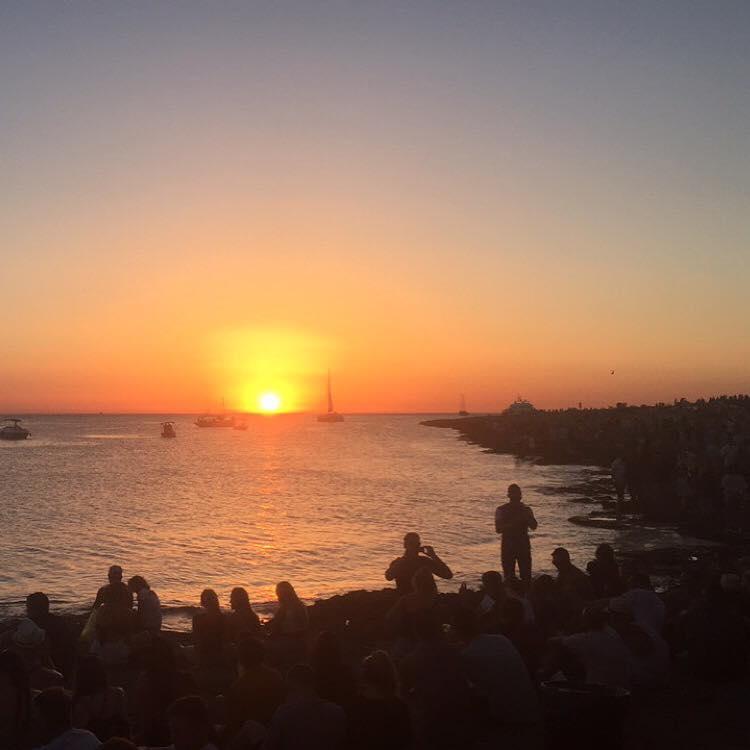 Formidable Joy - UK Fashion, Beauty & Lifestyle Blog   Travel Diaries   Ibiza with Together Week; Formidable Joy; Formidable Joy Blog; Ibiza; Together Week; Together Week Ibiza; Ibiza sunset