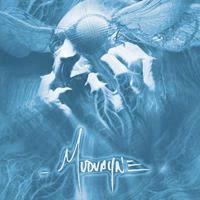 [2009] - Mudvayne