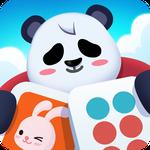 Shanghai Smash V1.1.9 MOD Apk Terbaru