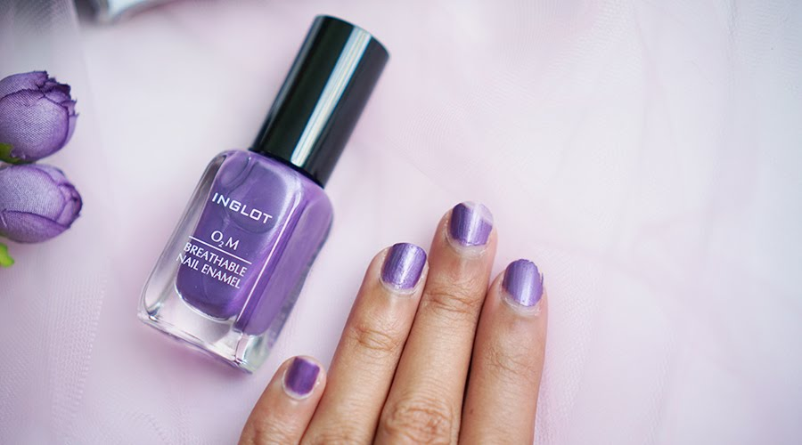 inglot-02m-breathable-nail-enamel-review-3