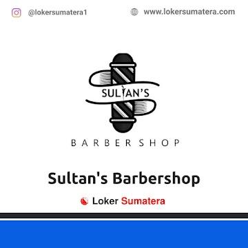Sultans Barbershop