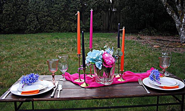 Wedding-table-inspiration-summer-wedding