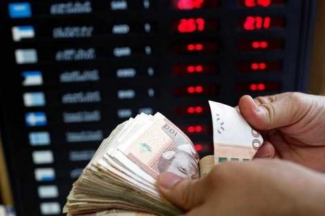 """""""النقد العربي"""" يتوقع تباطؤ نمو الاقتصاد المغربي"""