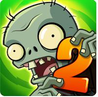 Plants vs. Zombies 2 v4.5.1 Mod