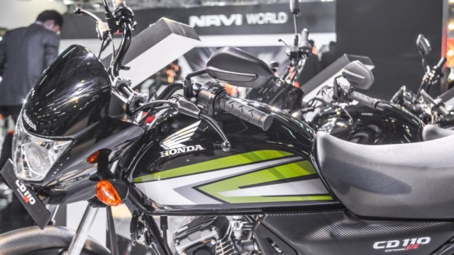 Honda Upcoming Bikes New Models In Pakistan 2017 100cc 110cc 125150 250cc 500cc With Launching Dates