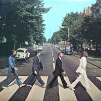 Worst to Best: The Beatles: 1. Abbey Road