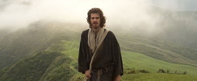 Silence Andrew Garfield Image 10 (15)