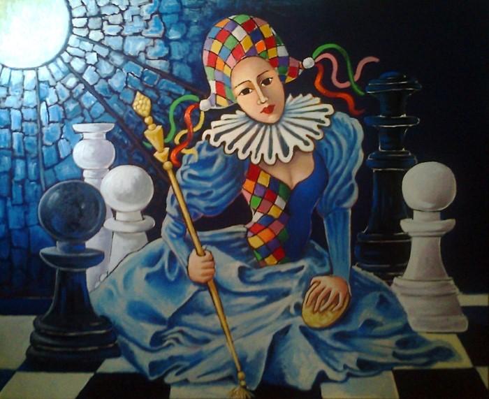 Rita Cavallari