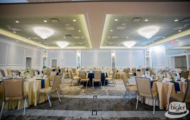 Saratoga Springs Ny Wedding Venues Excelsior Springs Saratoga Springs