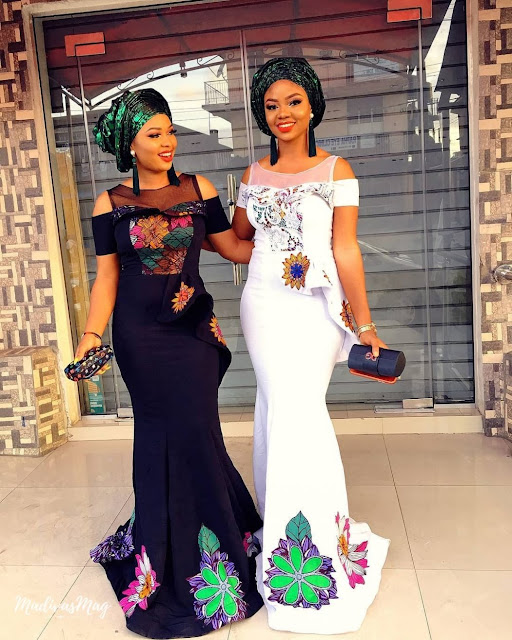 latest aso ebi styles 2018,aso ebi styles ankara,aso ebi styles lace,aso ebi styles on bella naija,nigerian aso ebi styles,aso ebi styles 2018 ankara,latest aso ebi ankara styles,aso ebi styles 2017 lace,aso ebi styles 2018 lace,aso ebi 2018,aso ebi styles 2017 ankara,ankara styles,aso ebi styles 2018,latest ankara styles 2018 for ladies,aso-ebi lace styles 2018,aso ebi lace gown styles 2018,latest aso ebi lace styles 2017,french lace aso ebi styles,aso ebi styles with cord lace,lace and velvet aso ebi styles,styles for lace materials,aso ebi bella 2018 styles,aso ebi bella vol 220,aso ebi bella 218,aso ebi bella vol 230,aso ebi bella 2017 styles,aso ebi bella vol 218,aso ebi bella vol 248,aso ebi bella vol 250,aso ebi lace styles 2018,aso ebi lace gown styles,latest ankara style 2018,trendy ankara styles 2018,latest ankara styles 2018,aso ebi gallery