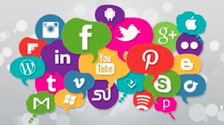 Google Image - 20 Kata Bijak Tentang Hari Media Sosial Dalam Bahasa Inggris dan Artinya