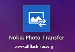 Nokia photo transfer for mac download