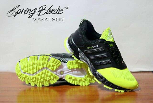 where can i buy harga sepatu adidas springblade murah eb11c 4bbf0 d685d9cb0b