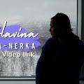 Lirik Lagu Menerka Nerka - Nagita Slavina