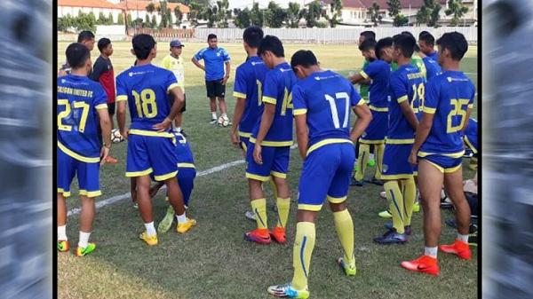 Waduh, KPK Sebut Klub Liga 2 Jadi Tempat Penampungan Uang Suap