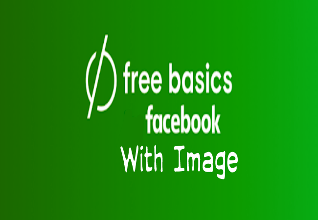 Cara Menampilkan Gambar Foto Di Facebook Mode Gratis Work Terbaru