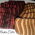 Kek Sarawak Asli Sudah Ada Di Semenanjung