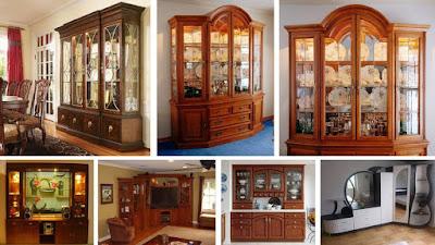 http://www.6decor.com/2017/02/35-contemporary-wooden-cupboard.html