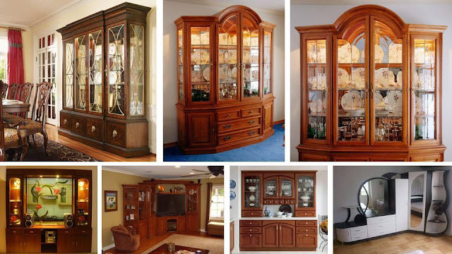 http://www.6decor.com/2017/02/35-contemporary-wooden-cupboard.html