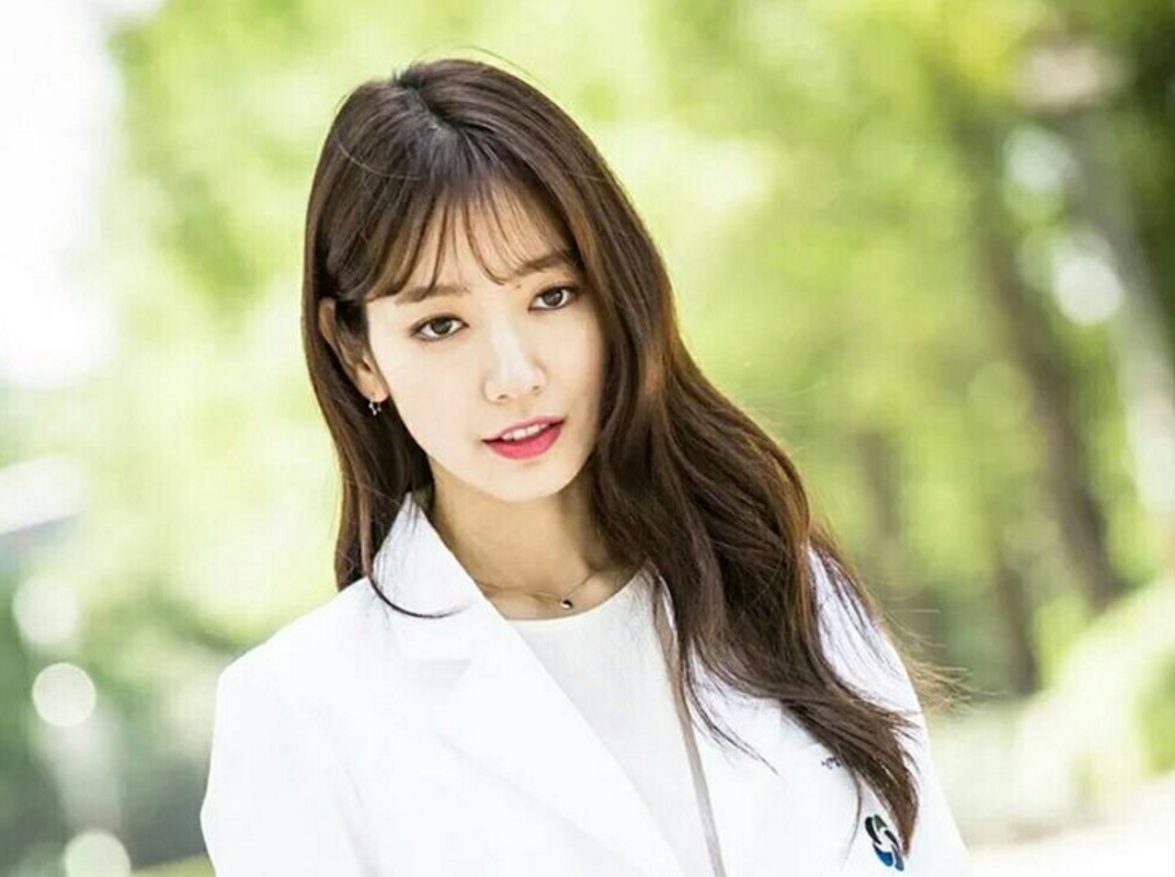 Winter Need Sleep: [Doctors 2016 FanFic] Yoo Hye Jung