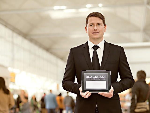 GUEST BLOG: Why Airport Concierge Services Will Take Off