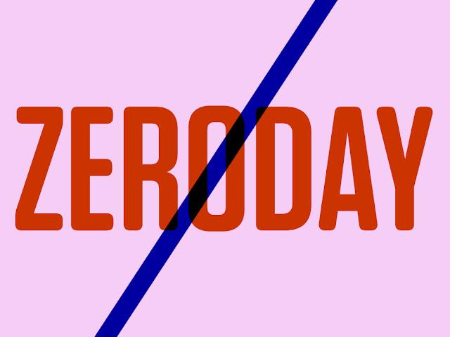 zero day facebook midouinfo