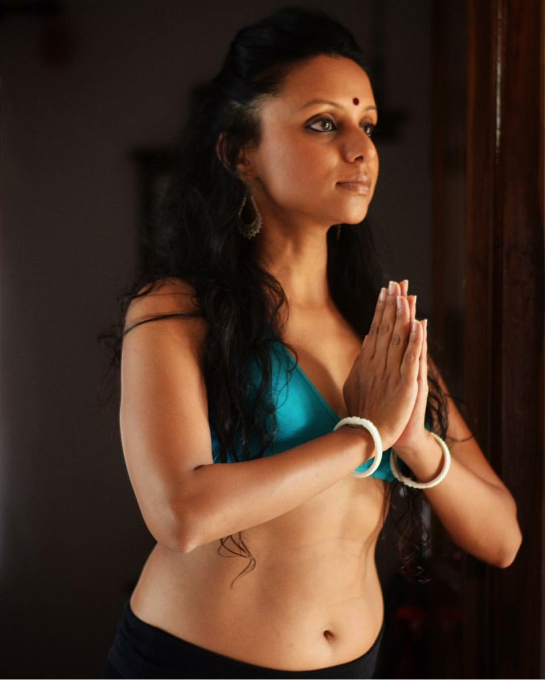 Nude pakisthani girl sexy
