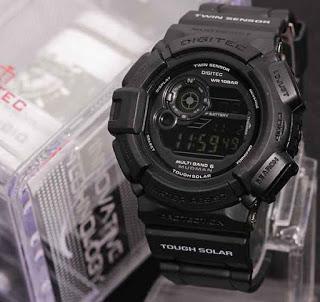 jual jam tangan murah di medan e6d5bac394