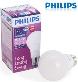Daftar Harga Lampu Philips LED Terbaru