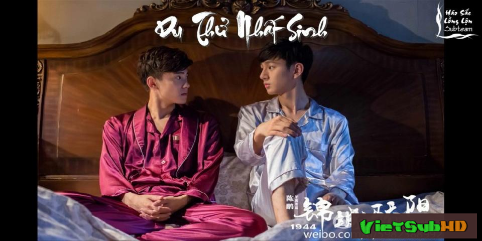 Phim Du Thử Nhất Sinh Tập 15 VietSub HD | Till Love Tear Us Apart 2017