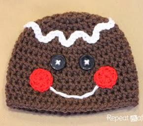http://translate.googleusercontent.com/translate_c?depth=1&hl=es&rurl=translate.google.es&sl=en&tl=es&u=http://www.repeatcrafterme.com/2012/10/gingerbread-man-crochet-hat-pattern.html&usg=ALkJrhjiqeEtXDRJBw6EaaJJKR_ho4jbVw