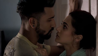 Manmarziyaan Movie Dialogues, Manmarziyaan Dialogues