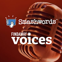 Smashword Partners with Findaway Voices for Audiobook Production and Distribution