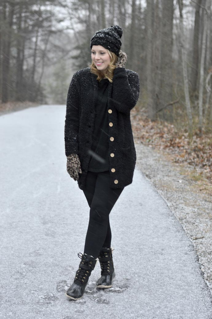 cute-outfit-for-the-snow