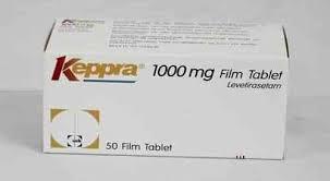 سعر ودواعى إستعمال دواء أقراص وشراب Keppra لعلاج الصرع والتوحد