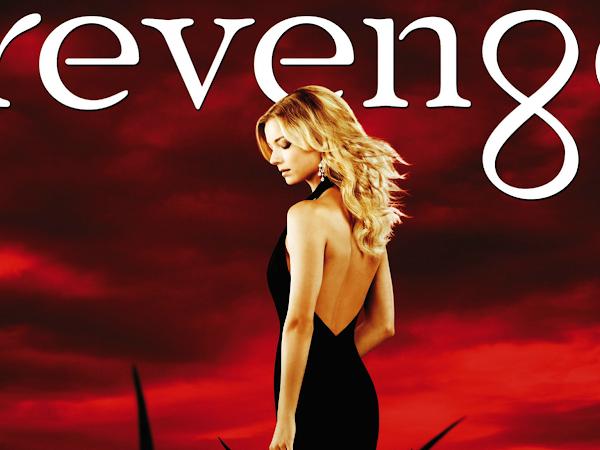 TV Report Card | 'Revenge' Season 2 Review