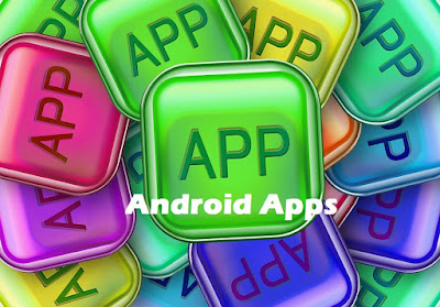 All Time Best Android Apps
