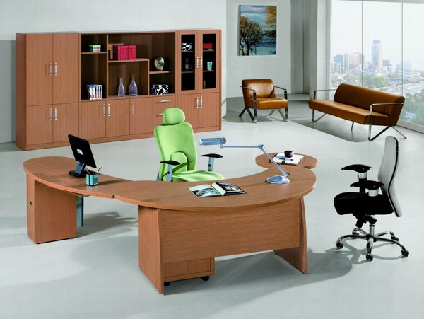 used office furniture orlando additionally office furniture orlando