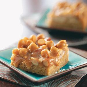 http://www.tasteofhome.com/recipes/gooey-butterscotch-bars