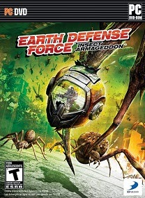 earth-defense-force-insect-armageddon-pc-cover-www.ovagames.com